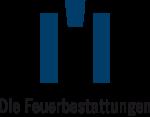 Die Feuerbestattungen Logo
